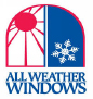 Weather Windows Logo
