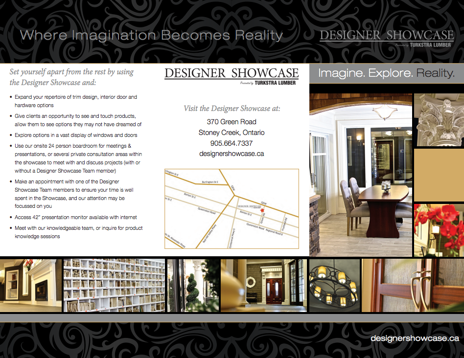 designer_showcase_logo_elements.png