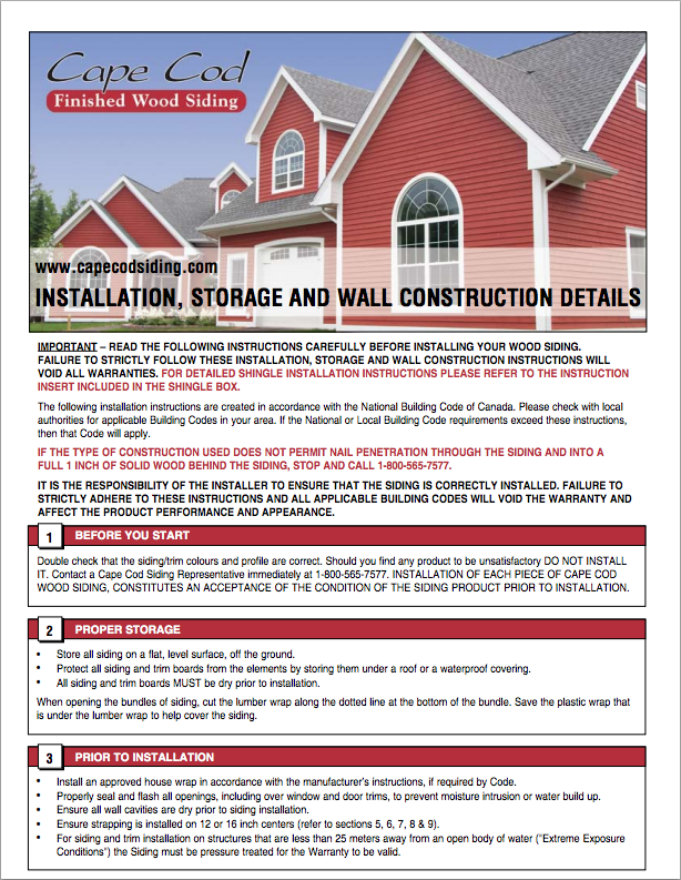 capecod_siding_installation_english.png