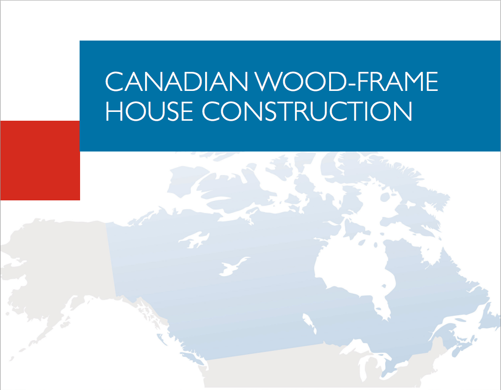 canadian_woodframe_house_construction.png