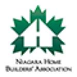 Niagara Home Builders Association