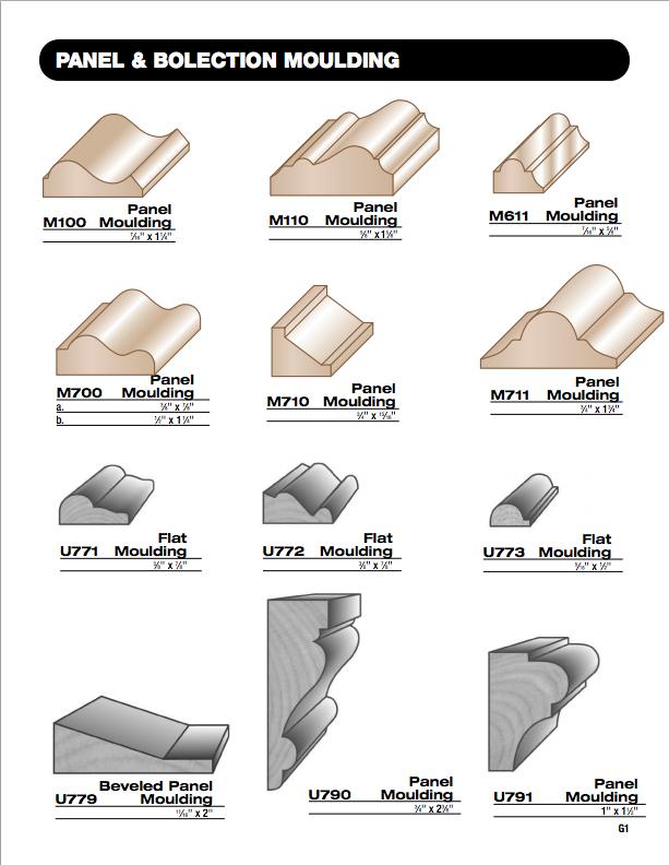 Documents Resources Turkstra Lumber