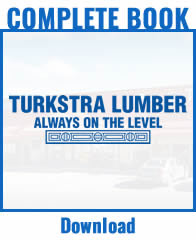 complete-book-involvement-history-of-turkstra-lumber-download