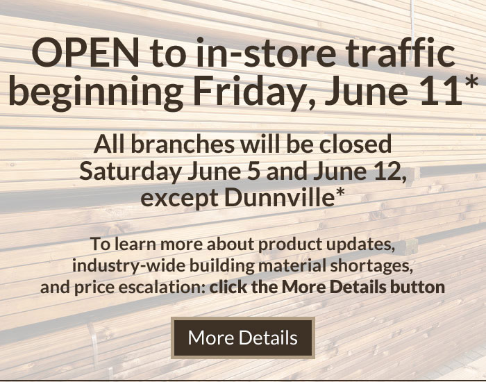 turkstra-lumber-in-store-pick-up-delivery-2021-june-mobile